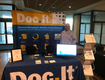 Doc.It Booth