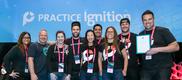 Practice Ignition Team