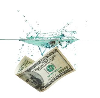 sunk-costs