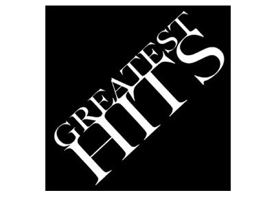 Greatest_Hits