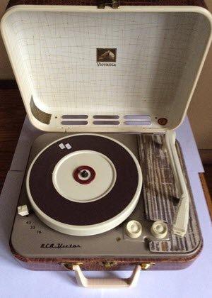 RCA_Victrola
