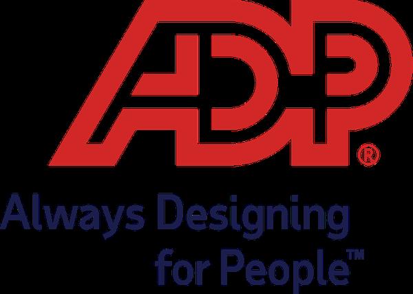 ADP tagline