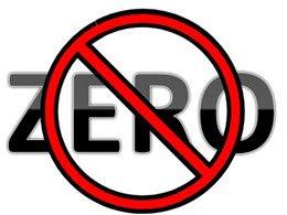 No_zero
