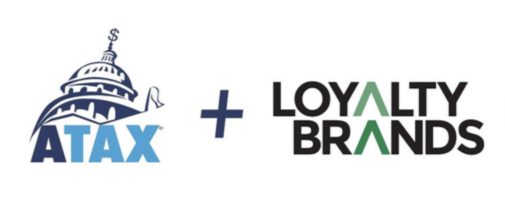 Loyalty Brands and ATAX