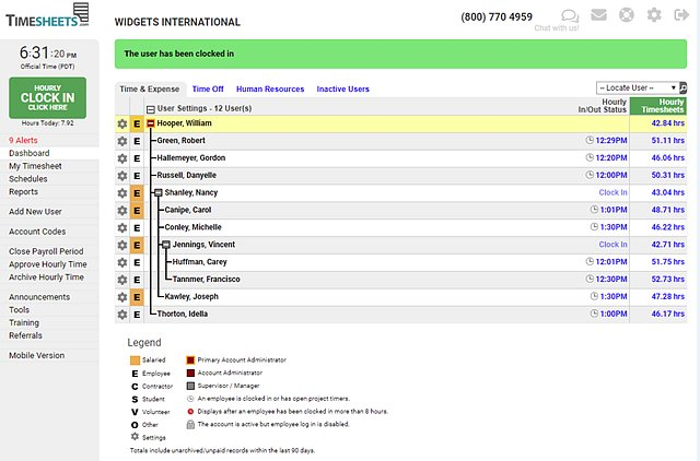 Timesheets_dashboard_01