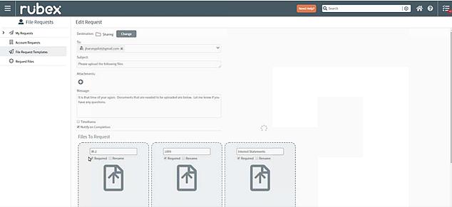 Rubex_04_client-portal