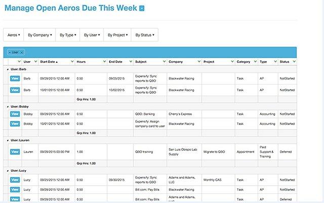 Aero_workflow_01