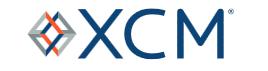XCM_logo