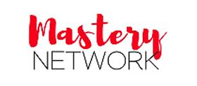 MasteryNetwork_logo