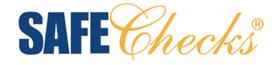 SAFEChecks_logo