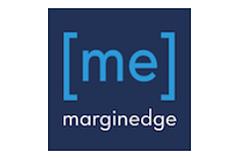 marginedge_logo