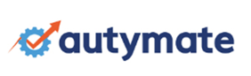 autymate_logo.png
