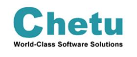 Chetu_logo