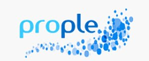 Prople_logo