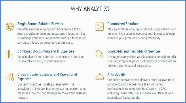 Analytix-solutions_02