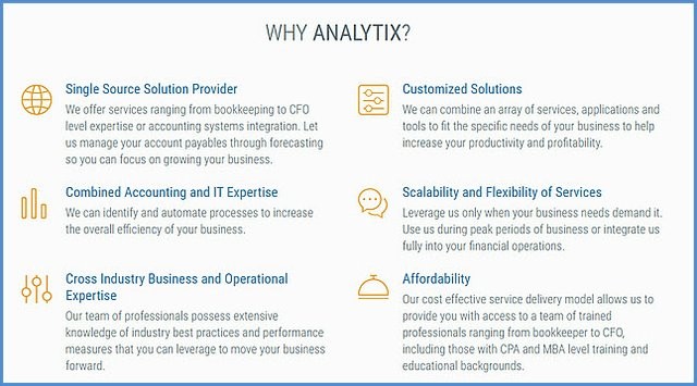 Analytix-solutions_02