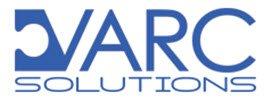 VARC_logo