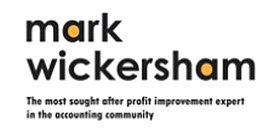 Mark-wickersham_logo