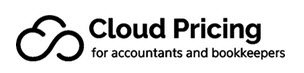 Cloud-pricing_logo