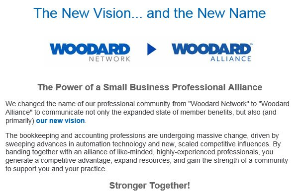 Woodard-Alliance_01