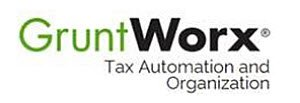 GruntWorx_logo_300wide