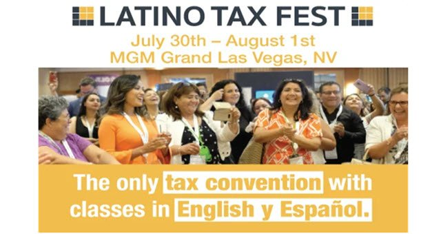 Latino_tax_fest