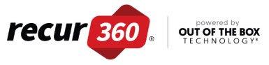 Recur-OOB_logo