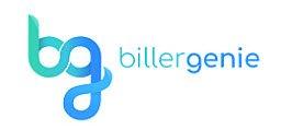 biller-genie