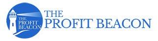 Profit-beacon_logo