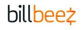 billbeez_logo