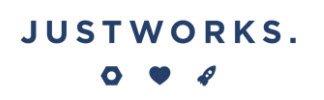 Justworks_logo