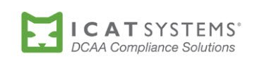 ICAT-Systems_logo