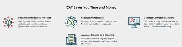 ICAT_01