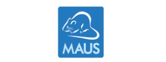 MAUS_logo