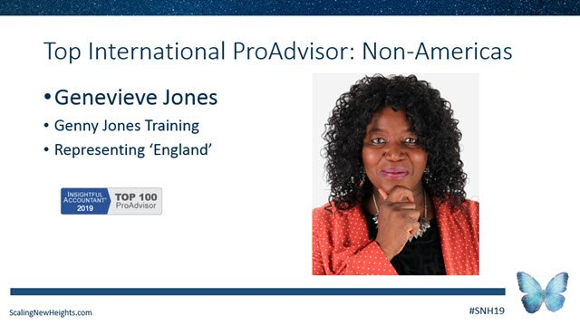 2019_International-NonAmericas_Jones