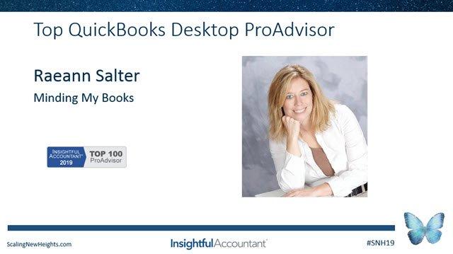 2019_Desktop_Salter