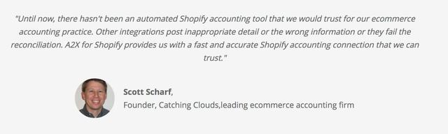 A2X_shop_Scharf-quote
