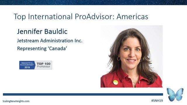 2019_Americas_Bauldic
