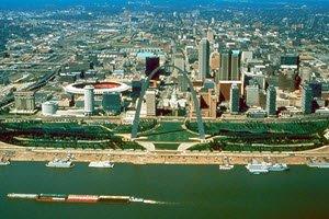 St_Louis_Mo