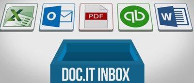 Doc-it_Inbox_01