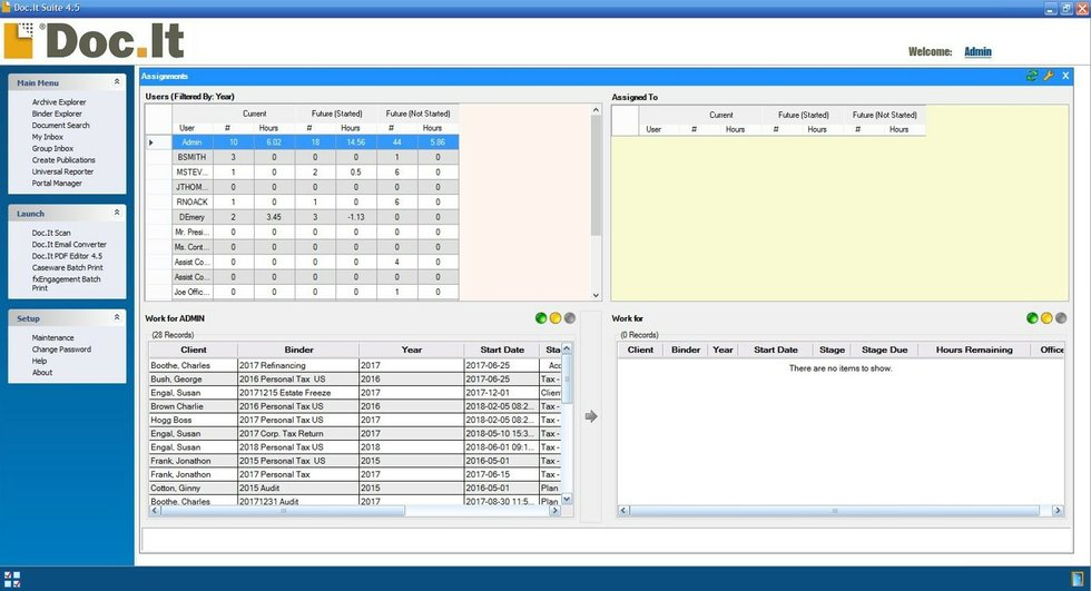 Doc-it_Workflow_01