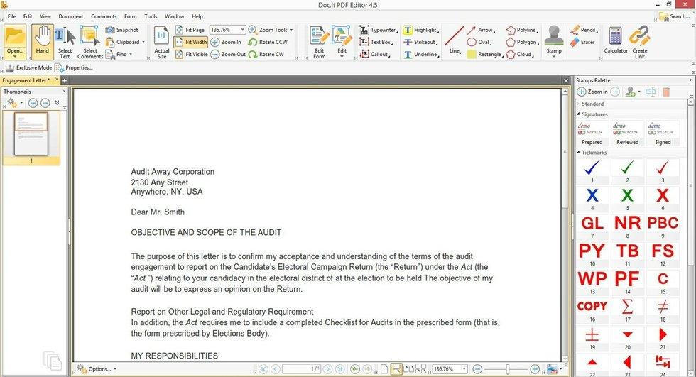 Doc-it_PDF-editor