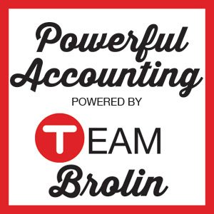 powerful accounting