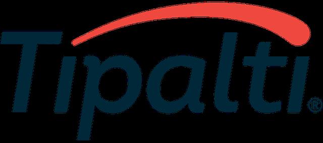 Tipalti logo