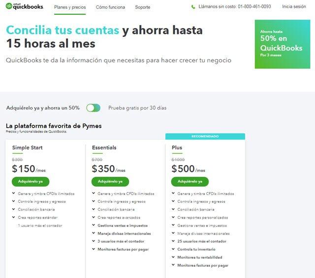 QBO-Mexico