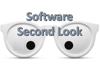 Software Second Look