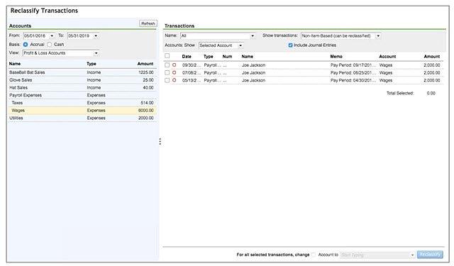 Reclassify_update_01_Old-screen