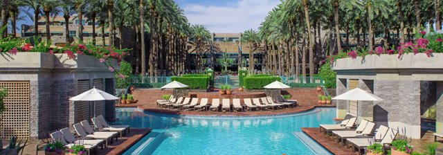 Hyatt_Gainey-Ranch_Scottsdale