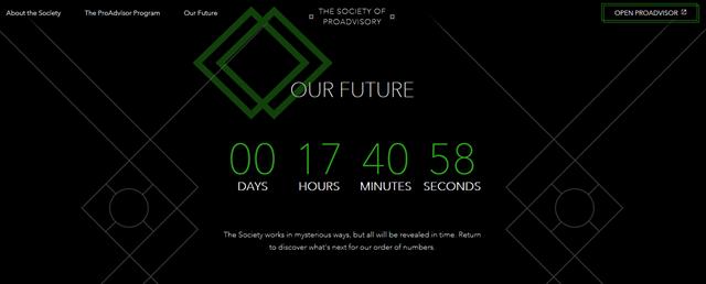 Countdown-to-Society-of-ProAdvisory