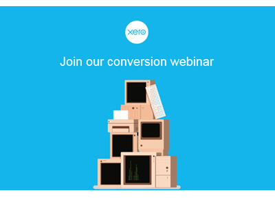 Xero_conversion_webinar